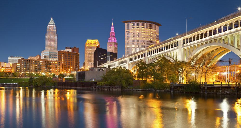 Cleveland Video Production